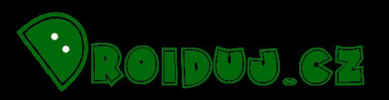 Droiduj.cz