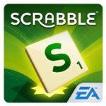 SCRABBLE™